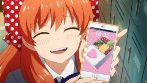 Top 10 Anime Bento Lunch [Best Recommendations]