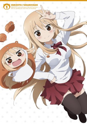 Nurse-Witch-Komugi-chan-R-dvd-1-300x348 Section23 Films Announces Upcoming Anime DVD/Blu-ray Releases