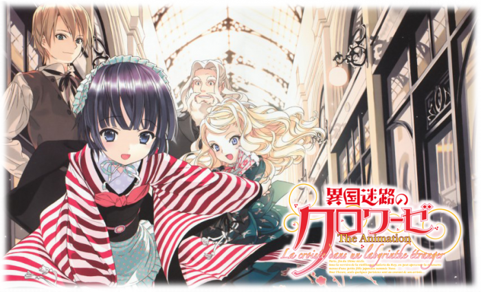 Ikoku-Meiro-no-Croisée-wallpaper-700x425 Top 10 Anime to Understand Japanese Culture in Depth [Best Recommendations]