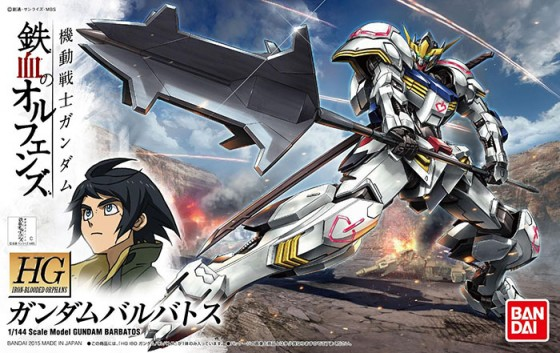 action-anime-2015-fall-grid Action Anime for Fall 2015 - Supernatural? Mecha? Yes, Please! [Best Recommendations]