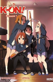 azusa-nakano-k-on-wallpaper [Monthly Anime Astrology] Top 10 Anime Characters Whose Zodiac Sign is Scorpio