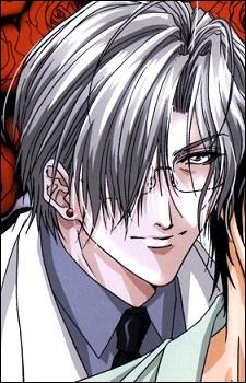 Arakawa-Under-the-Bridge-dvd Top 10 Sadistic Characters in Anime [Updated]