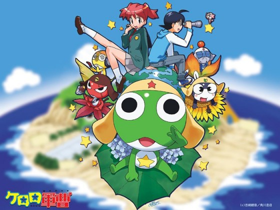 Cardcaptor-Sakura-Clear-Card-crunchyroll-2 Top 10 Anime for Kids [Best Recommendations]