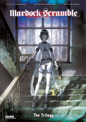 Ghost-in-the-Shell-Stand-Alone-Complex-dvd-300x419 6 Anime Like Ghost in The Shell [Updated Recommendations]