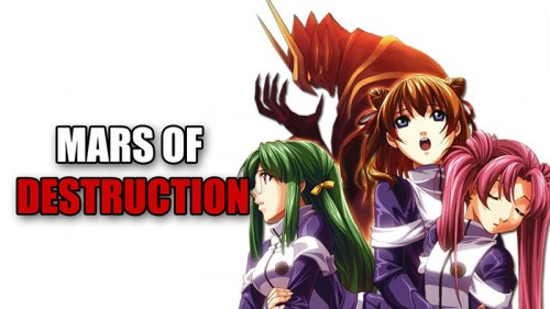 Legend-of-the-Galactic-Heroes-wallpaper-500x486 What is an OVA? [Definition, Meaning]