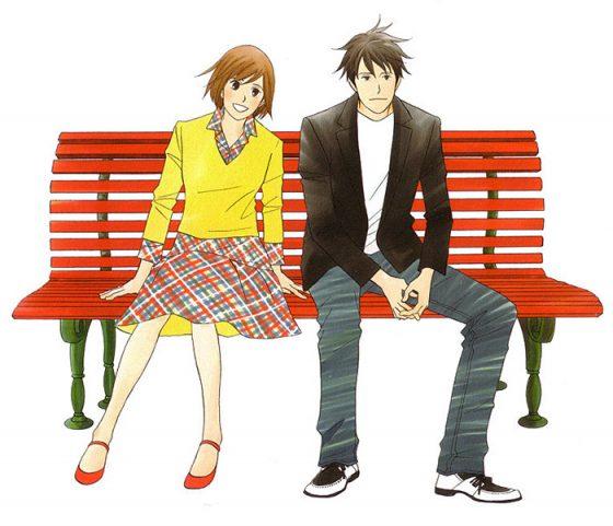 Natsuyuki-Rendezvous-capture-3-700x394 Los 10 mejores animes Seinen de Romance