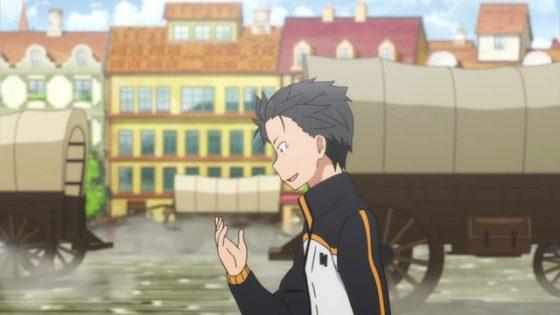 Youjo-Senki-Wallpaper-700x474 Los 10 personajes de anime con problemas existenciales