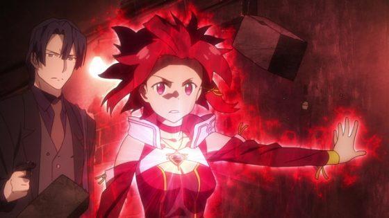 Shuumatsu-no-Izetta-crunchyroll-2 Las 10 mejores brujas del anime