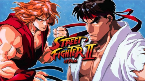 Street-Fighter-II-wallpaper-625x500 [Throwback Thursday] Street Fighter II The Animated Movie Review