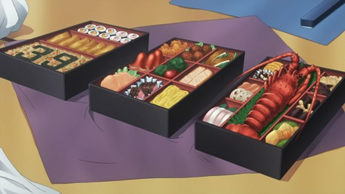Ben-to-wallpaper-700x438 Top 10 Anime Bento Lunch [Best Recommendations]
