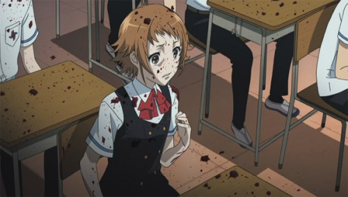 another-bloodied-girl-500x283 Top 20 Best Horror Anime [Japanese Fan Listing]