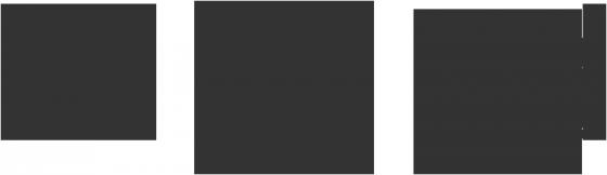 biohazard-logo-560x162 Biohazard Anime CG Movie Scheduled to Air Worldwide in 2017!