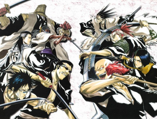 jump-heroes-wallpaper-667x500 What is Shounen? [Definition, Meaning]