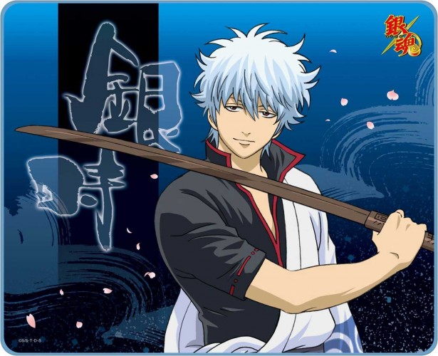 gintoki-sakata-gintama-wallpaper-615x500 Top 5 Anime by Mark Sammut (Honey's Anime Writer)