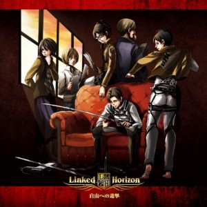 ACertainScientificRailgun_3909095-500x305 Japanese Fans Choose the Top 10 Anime Openings