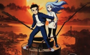 school-days_death-500x281 What Are the Most Depressing Anime? 17 Otaku Come Up with this List