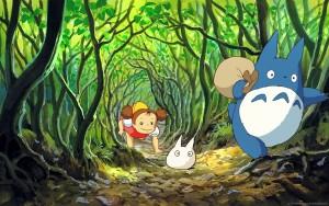 studio-ghibli-characters-wallpaper-560x315 Top 10 Ghibli Films [Japan Poll]