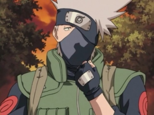 naruto-kakashi-mask-500x375 [Editorial Tuesday] Anime Filler: Are They Productive to the Series?
