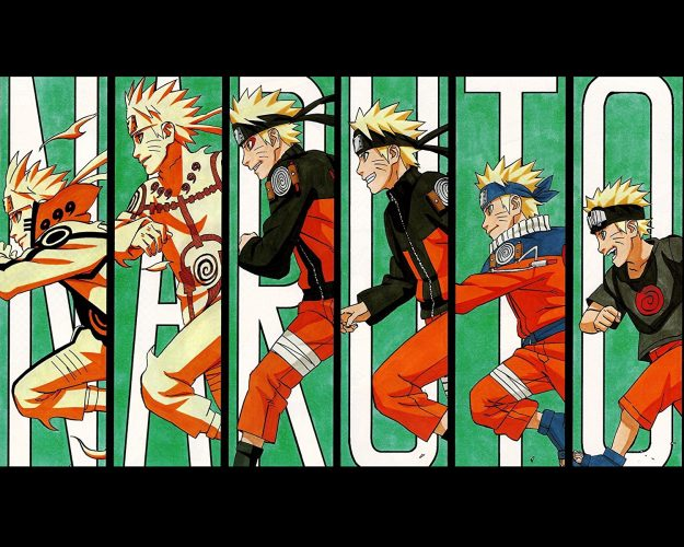 naruto-wallpaper