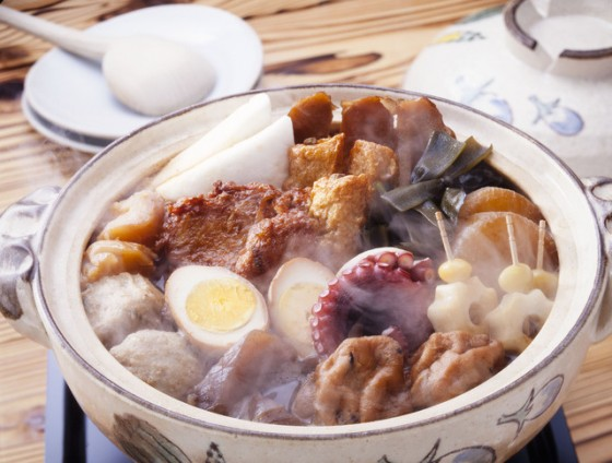 oden somera-chan 3 Eat Like Your Anime Faves Mopu tofu!