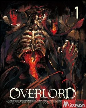 6 Anime Like Overlord [Updated Recommendations]