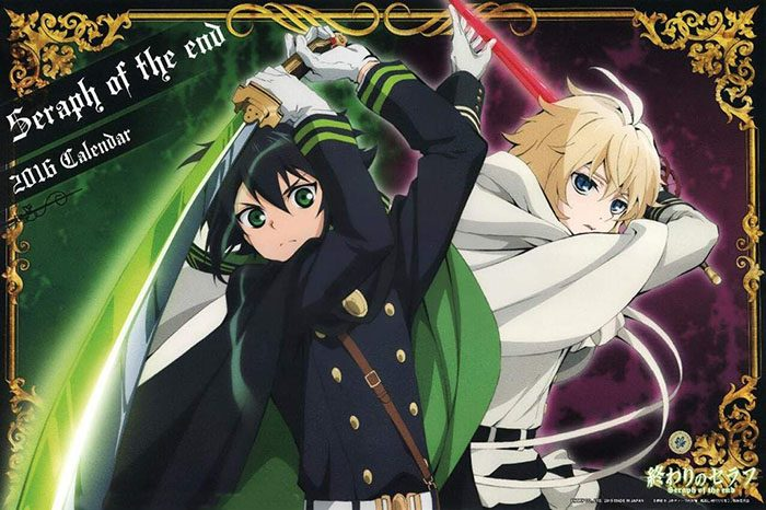 owari-no-seraph-wallpaper-700x466 Top 8 Anime Made by WIT STUDIO [Updated Best Recommendations]