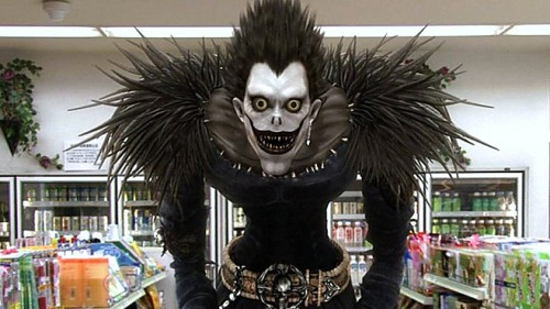 death-note-live-action Top 10 Satisfying Live-Action Movie Adaptations [Japan Poll]