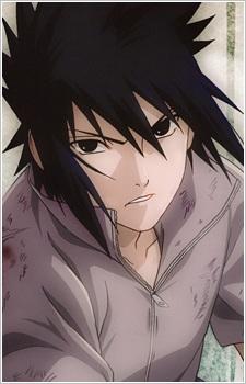 sasuke00