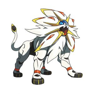 Top 5 Steel Pokemon in Sun and Moon
