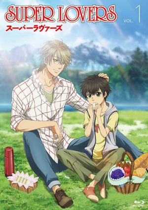 super-lovers-dvd-300x425 Super Lovers - Anime Spring 2016