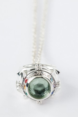 """vongola-rings-1-560x315 """"Kateikyoushi Hitman REBORN!"""" Vongola Rings Become Necklaces!"""