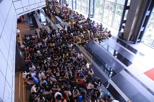 AFA-15-_1012224-500x334 Anime Festival Asia 2015 Singapore (AFA15) - 1st & 2nd Day Experience