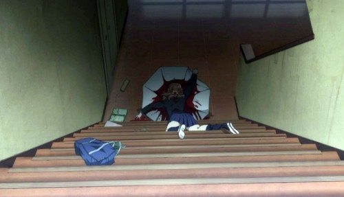 5---Another-Scariest-Anime-Moments