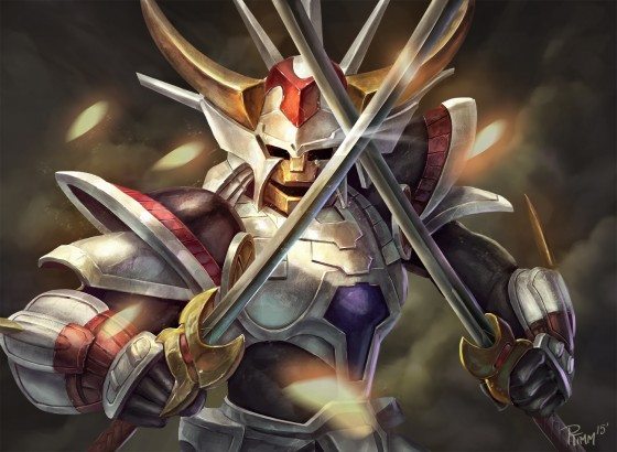 alphonse-elric-fullmetal-alchemist-wallpaper-700x394 Top 10 Anime Armor