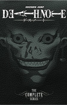 death-note-wallpaper-666x500 Top 10 Anime Shinigami