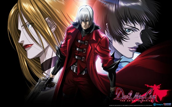 devil-may-cry-dante-wallpaper-700x438 Top 10 Cool Anime Names