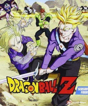 dragon-ball-z-dvd