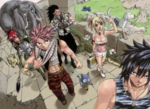 pirate-musou-wallpaper-560x315 Top 5 Anime Candidates for the Next Musou/Warriors Game, You'd Never Guess What Came First!