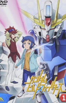BEST-OF-SOUNDTRACK-EMU-hiroyuki-sawano Top 10 Anime Soundtracks [Best Recommendations]