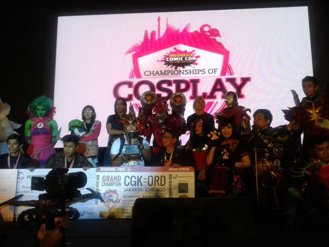 ICC-cosplay-winners