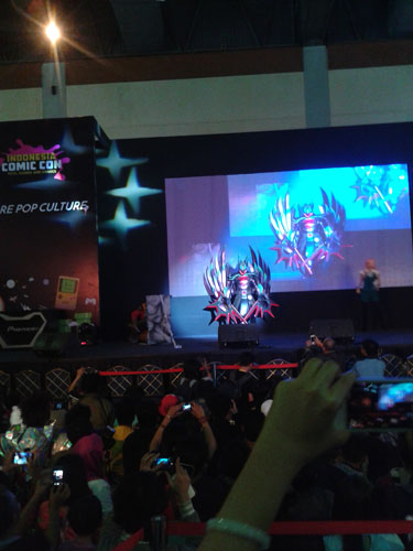 ICC-cosplay-winners-667x500 Indonesia Comic Con 2015 Cosplay Championship - Field Report & Interview