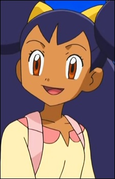 Pokemon-Capture-700x394 Top 10 Black Characters in Anime