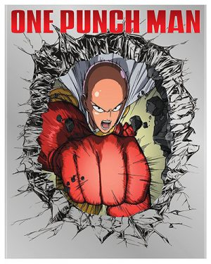 One-Punch-Man-cd-Wallpaper-500x493 Top 10 English Dub Anime [Updated Best Recommendations]