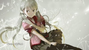 Owarimonogatari-dvd-300x419 Owarimonogatari Review & Characters - I fancy the fool who is easily deceived