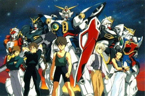 Photo-1-A-History-of-Japanese-Anime-on-American-Television-500x405 [Editorial Tuesday] A History of Japanese Anime on American Television