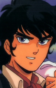 Ryo Ronin Warriors