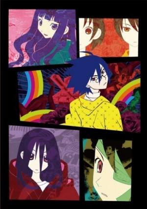 Great-Teacher-Onizuka-gto-DVD-300x451 6 Anime Like GTO (Great Teacher Onizuka) [Recommendations]