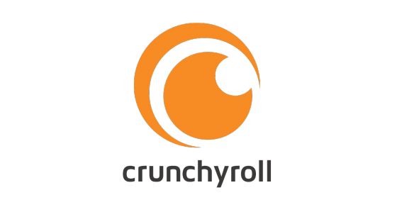 crunchyroll-logo-560x299 Nendoroids are made like THAT?! Crunchyroll Launches a New Behind-the-Scenes Documentary!