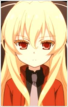 oshino-shinobu-kizumonogatari-wallpaper-625x500 Top 10 Anime Female Vampire Characters