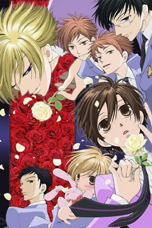 Kyou-Kara-Maou-dvd-300x427 6 Anime like Kyou Kara Maou! (King From Now On!) [Recommendations]